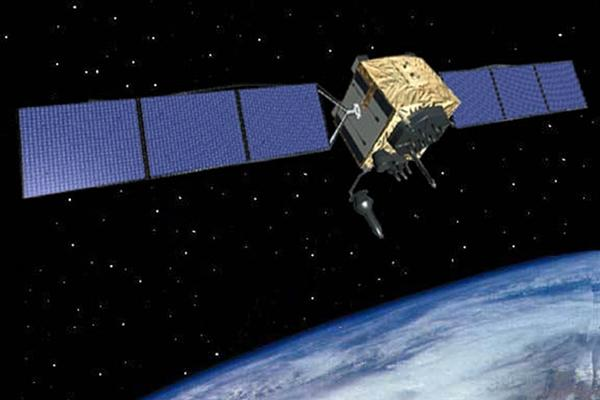 Penn State researchers are studying privacy and national security concerns regarding data from satellites.