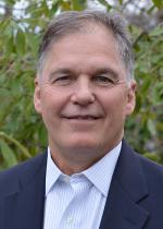 Donald Cordier