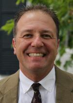 Dave Archacki