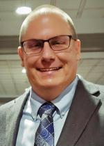 Greg DeVoir