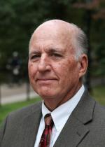 John Lease