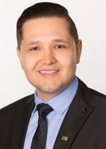 Jorge Fandino