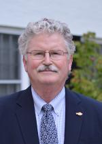Paul Robertson