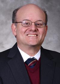 Andy Kleit