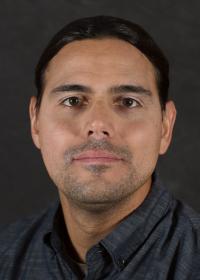 David Kubarek
