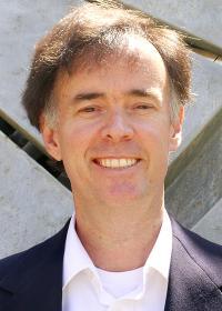Karl Zimmerer
