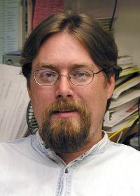 Robert Hibbert