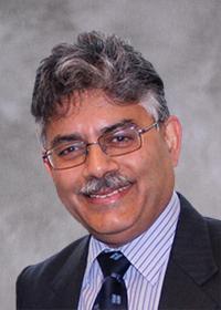 Sanjay Srinivasan