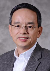 Zi-Kui Liu