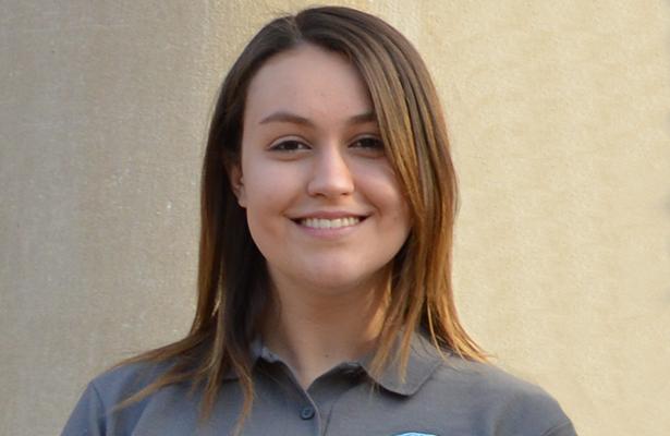 Kat Campayo