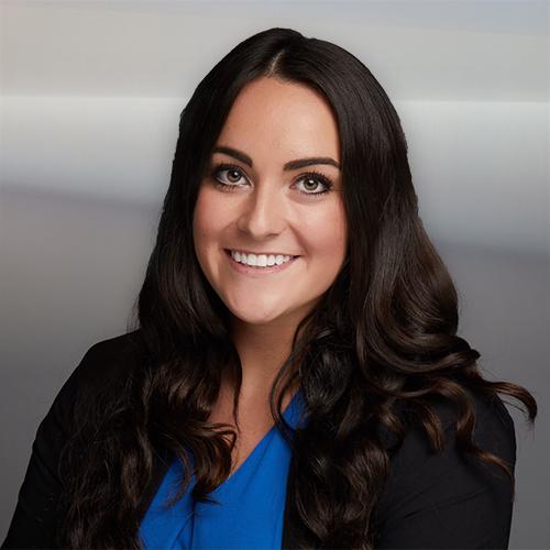 Lauren Musselman