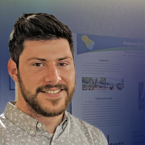 Max Canto