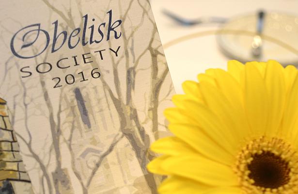 Obelisk Society