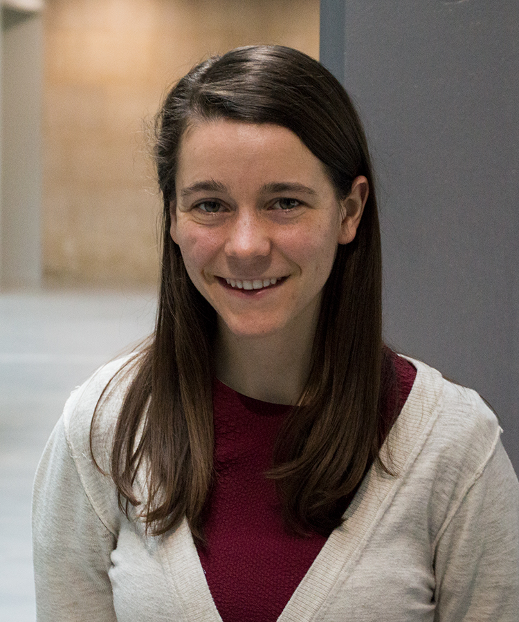 Rachel Sherbondy