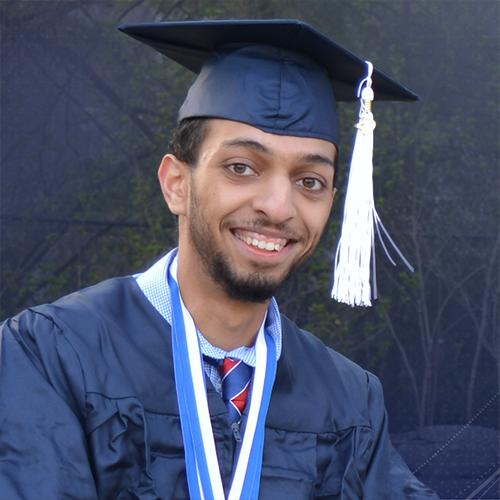 Saeed Aloqili
