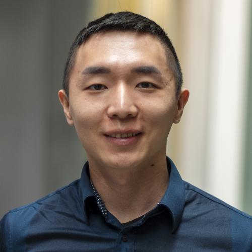 Sangyeop Kim